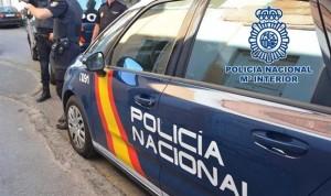 Detenido por segunda vez el médico murciano acusado de abusos sexuales