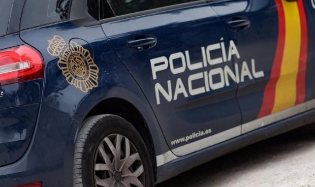 Detenido un celador por presuntos abusos sexuales en un hospital de Sevilla