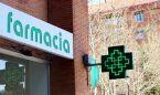 Detenido un farmacéutico por estafar 564.000 euros al CatSalut