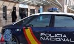 Detenido un médico acusado de abusar sexualmente de 20 pacientes