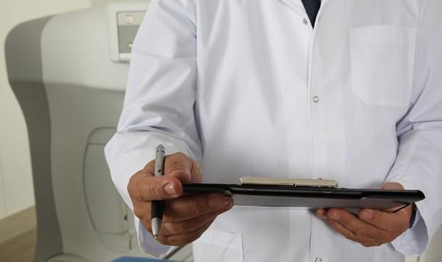Detenido un médico por presuntos abusos sexuales a seis pacientes
