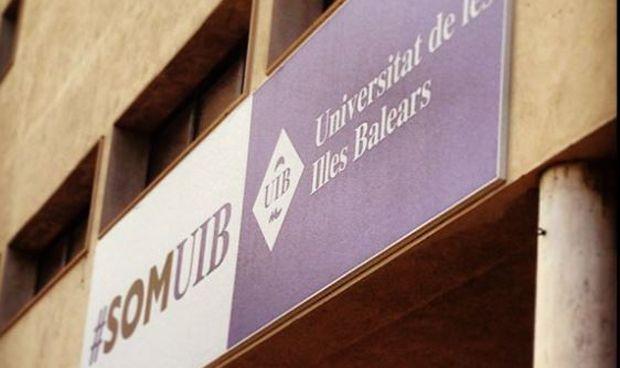 Detenidos 2 profesores de Medicina por vender un falso fármaco oncológico