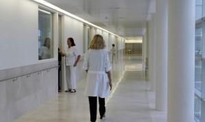Detenidos 2 sanitarios por poner un 'peaje' para evitar la lista de espera