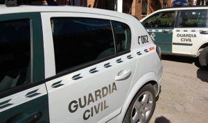 Detenidos 3 falsos médicos que dirigían una clínica de cuidados paliativos