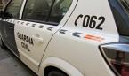 Detenidos dos trabajadores de ambulancias por 4 delitos de abuso sexual