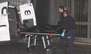 Detenidos tres jóvenes por asesinar a un médico acusado de pederastia