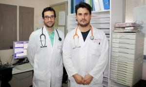 Determinadas alteraciones genéticas predisponen a la enfermedad de Paget