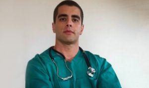 Detienen al 'doctor Bumbum' tras morir una mujer a la que le operó el culo