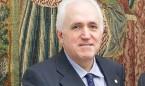 Deusto retrasa la apertura de su facultad de Medicina al curso 2020-2021