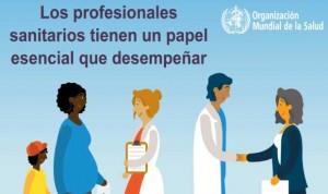 """Día Mundial de la Salud: La OMS dice que la sanidad universal es """"crucial"""""""