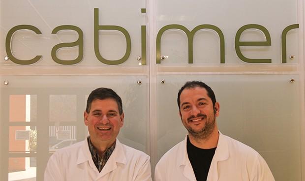 Diabetes gestacional: científicos andaluces hallan el primer gen implicado