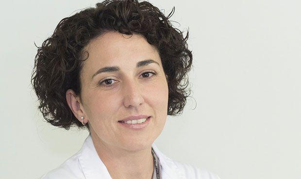 Diagnosticar c�ncer de mama durante el embarazo no obliga a interrumpirlo