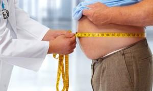 Diagnosticar, hablar y fijar un objetivo: triple abordaje en obesidad