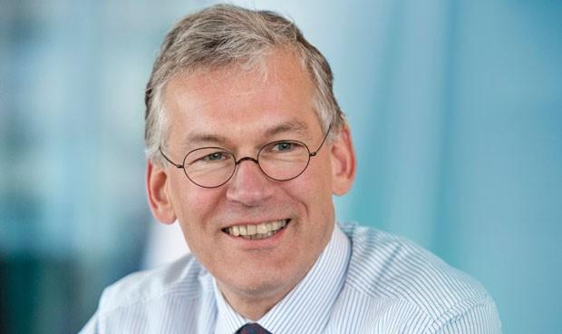 Diagnóstico y Tratamiento, el negocio sanitario de Philips que más crece