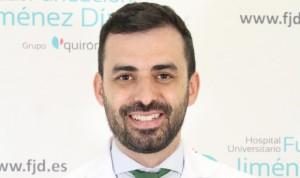 """""""El 70% de los diagnósticos de celiaquía se produce en mayores de 20 años"""""""