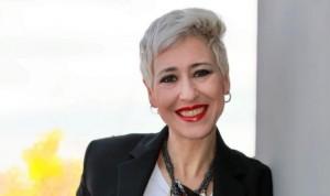 Diana López, nueva directora de la Unidad de Hospitales de MSD en España