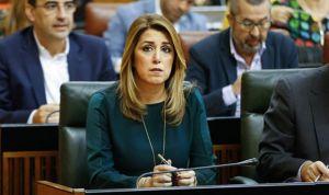 Díaz anuncia un plan de atención personal a pacientes de enfermedades raras