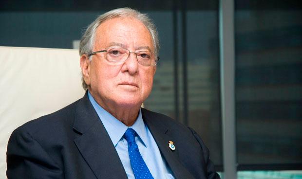 Diego Murillo