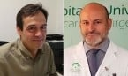Dieta mediterránea y ejercicio frenan la esteatohepatitis no alcohólica