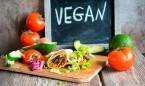 El veganismo aumenta la microbiota que mejora el peso y la diabetes