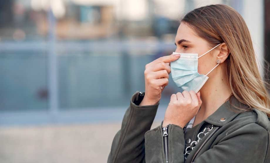Diez claves sanitarias para un final de la mascarilla en exteriores seguro