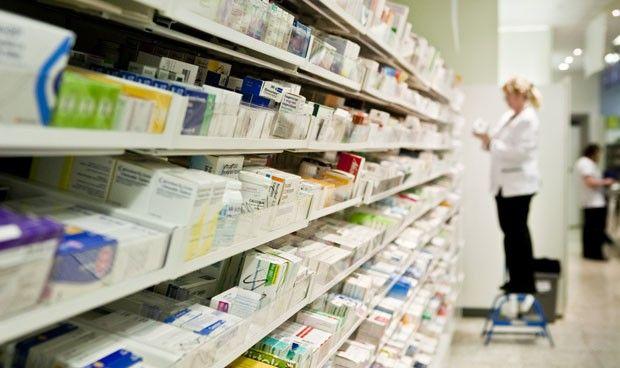 Diez de cada 100 ingresos hospitalarios tienen problemas con la medicación
