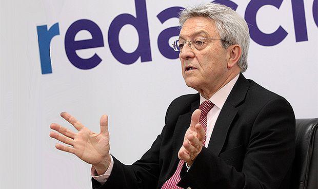 """Díez Tejedor: """"Necesitamos una redistribución de los neurólogos en España"""""""