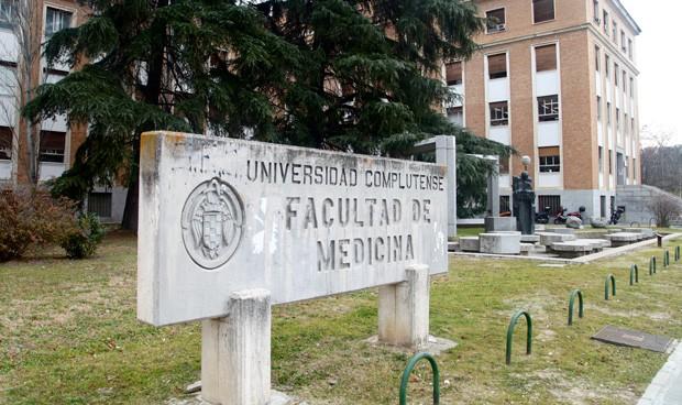 Diez universidades españolas con Medicina pierden puestos a nivel mundial