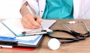 Las bajas de la sanidad pública duran hasta 58 días más que en las mutuas