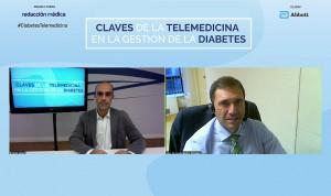 """""""La digitalización en salud es una de las grandes apuestas del Ministerio"""""""