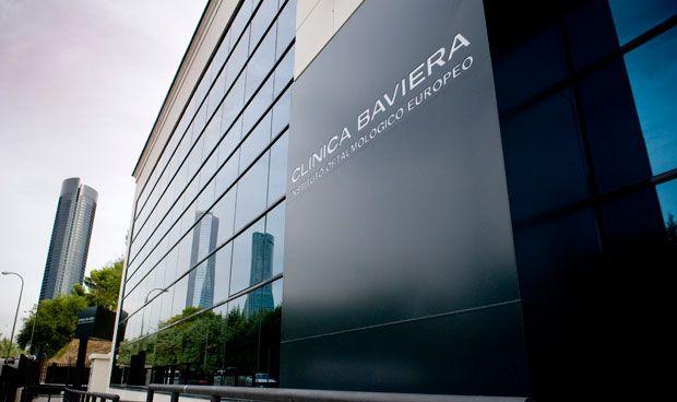 Dimisión en bloque en Clínica Baviera con la entrada de capital chino