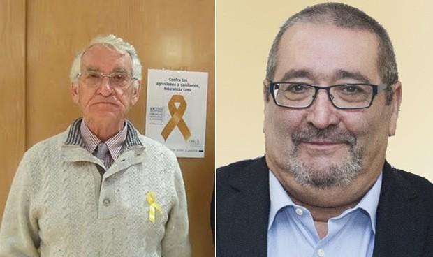 Dimisiones en el Colegio de Guadalajara para forzar nuevas elecciones