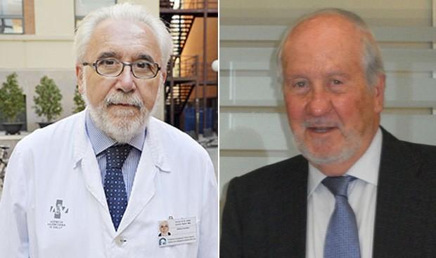 Dimisiones en el Incliva por la precariedad de sus investigadores