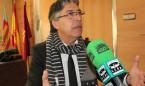 Dimite el comisionado de Sanidad de La Ribera que prometió 'enchufismo'