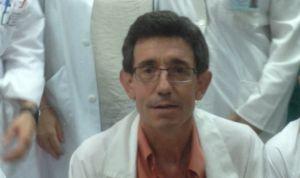 Dimite el jefe de Cirugía del hospital de Cádiz tras una auditoría externa