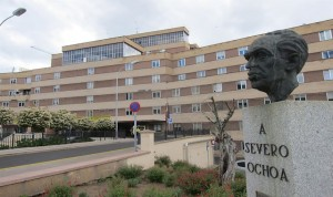 Dimite el jefe de Servicio de Anestesiología investigado por su currículum