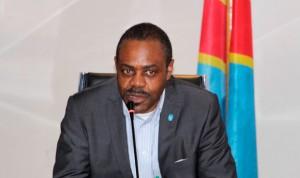 Dimite el ministro de Salud del Congo por la epidemia de ébola