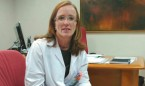 """Dimite la gerente del hospital de Granada por tener """"dudas"""" del nuevo plan"""