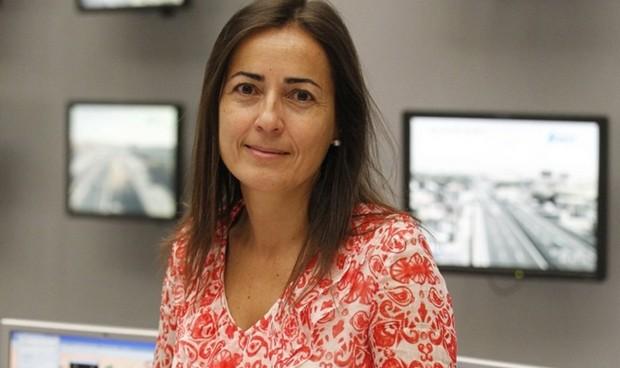 Dimite Seguí tras el escándalo que salpica su gestión sanitaria en Toledo