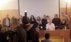 Dimiten 18 jefes de servicio de Atención Primaria en Vigo
