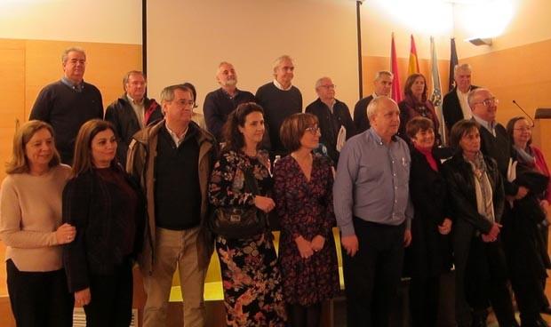 """Dimiten de forma """"irrevocable"""" 23 de los 25 jefes de Servicio de Vigo"""