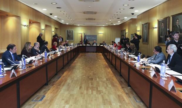 Dimiten los coordinadores de la reforma de Primaria que prepara el Gobierno