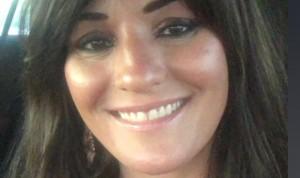 Dina Hurtado, nueva directora de Comunicación y Marketing de Cardiva