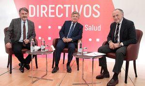 """""""Los directivos de la salud necesitan una revolución de liderazgo"""""""