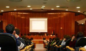 DIRECTO | Finaliza la asignación de plazas MIR 2018
