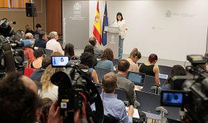 DIRECTO | Siga la última hora de la polémica por el máster de Carmen Montón