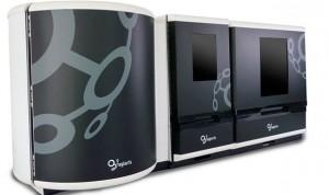 Diseñan la primera 'fotocopiadora' de células que agiliza los ensayos