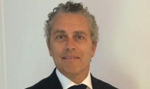 Disputa por el control de Antibióticos de León (ADL Bionatur)