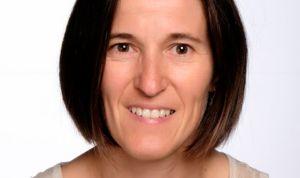 Divina Farreny, nueva gerente de la Región Sanitaria de Lleida del CatSalut