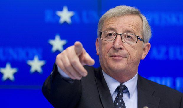División en la UE sobre los criterios que debe cumplir la sede de la EMA